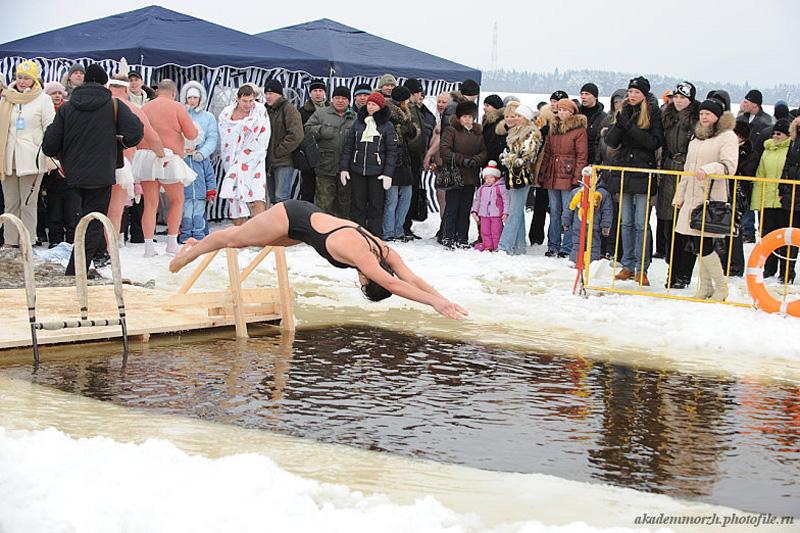 Ix ежегодный фестиваль зимние забавы