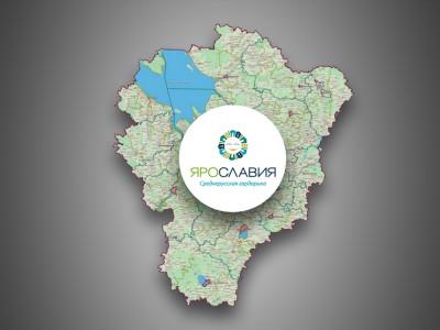 Города Золотого кольца России создадут проектный офис для комплексного продвижения знаменитого маршрута