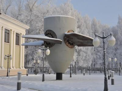 Режим работы музея гидроэнергетики в праздничные дни