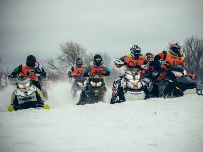 Фестиваль активного семейного отдыха «Зимние забавы в Угличе» вошел в топ-5 событий февральских выходных