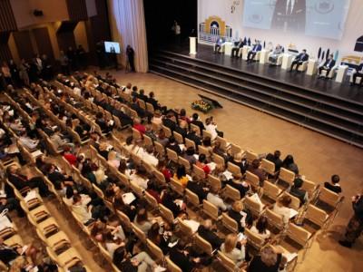 Представители турсферы Углича посетят форум «Visit Russia»