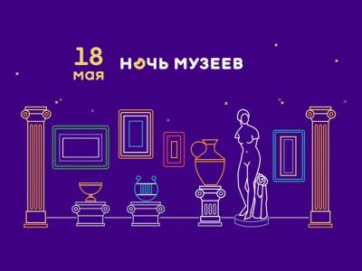 """40 экскурсий, 8 музеев, презентации и мастер-класс - программа мероприятий на """"Ночь музеев"""" в Угличе"""
