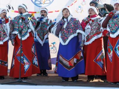 Делегация из Углича примет участие в открытии «Главной Масленицы страны» в Ярославле