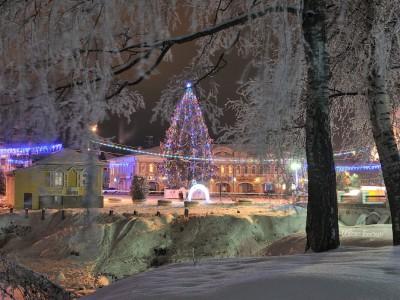 В Угличе подвели итоги новогодних каникул