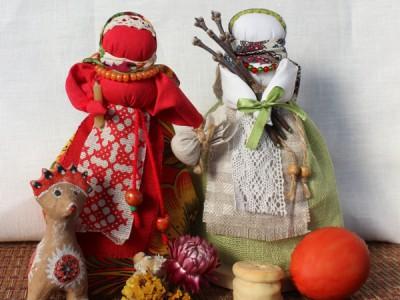 Встречайте Светлый праздник Пасхи в Угличе