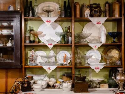 Музей городского быта Углича XIX века подготовил программы выходного дня в рамках «Музейного ретрита»