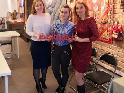 Углич с деловым визитом посетил консультант управления развития туризма  Тверской области