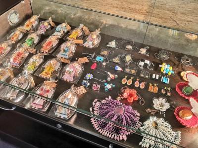 Новая эксклюзивная коллекция крафтовых сувениров из Углича